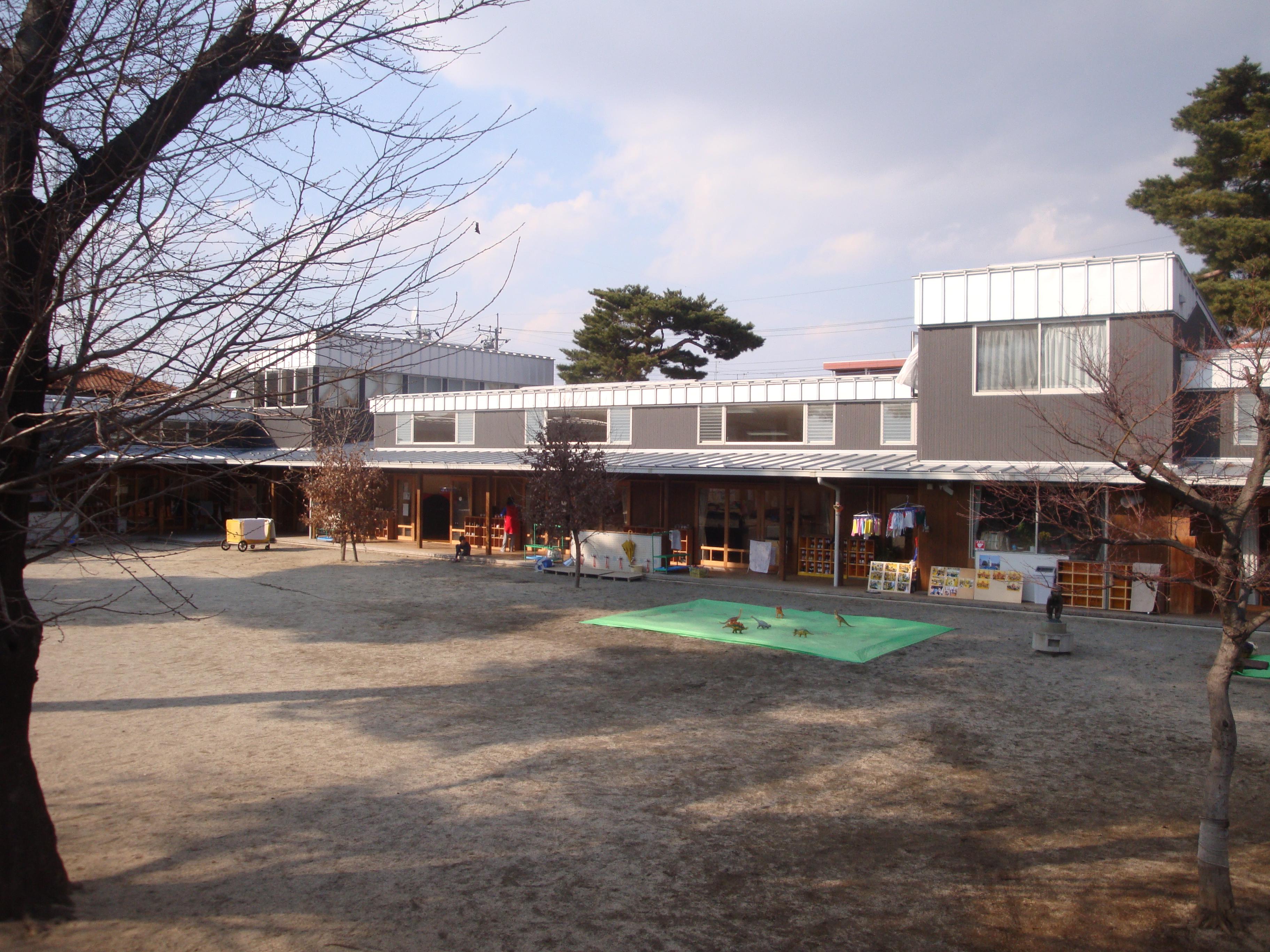 (社福)あけぼの保育園02