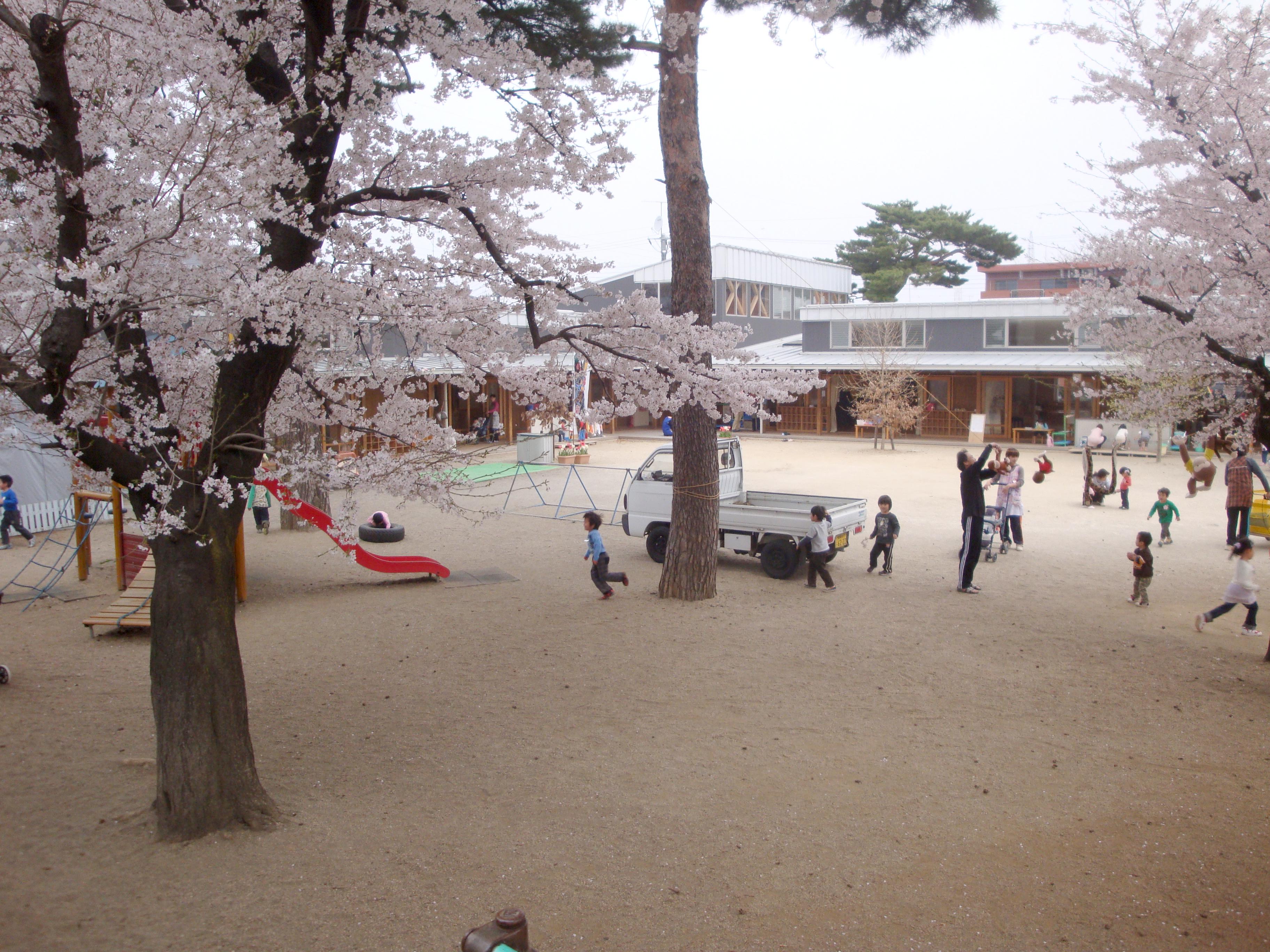 (社福)あけぼの保育園01