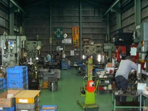 004-2 (有)柴田製作所