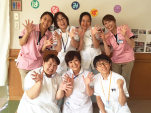 024-2 (医)優慈会 はなみずき