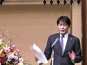 寺山智久税理士事務所01