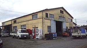 taihei02