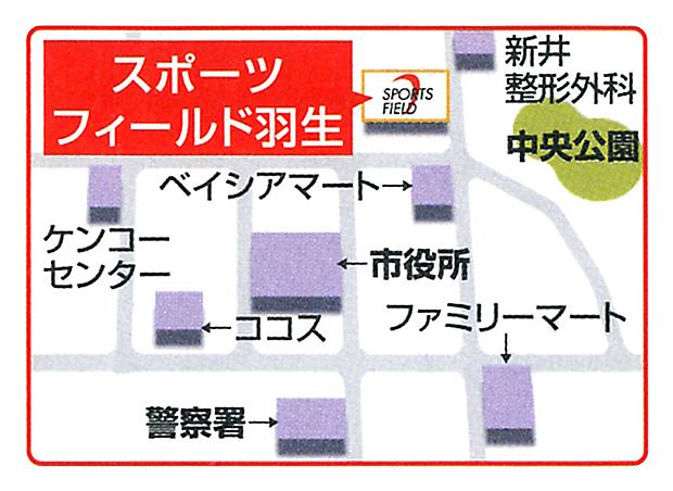 三楽地図02