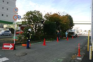 sinohara02